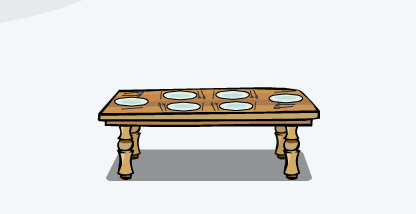 File:Tableplates.png