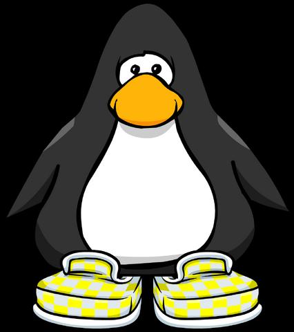File:YellowcheckeredshoesPC.png