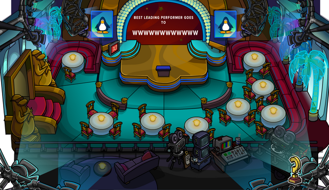 File:Award Stage.png