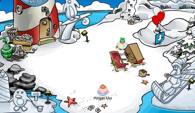 File:Beach snow3.jpg