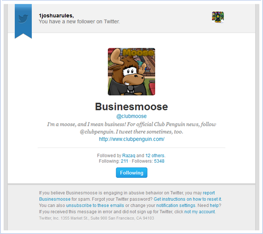 File:BusinesmooseFollows1joshuarulesOnTwitter.png