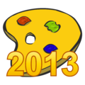 Thumbnail for version as of 05:22, June 29, 2013