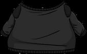 Catburglaroutfit2