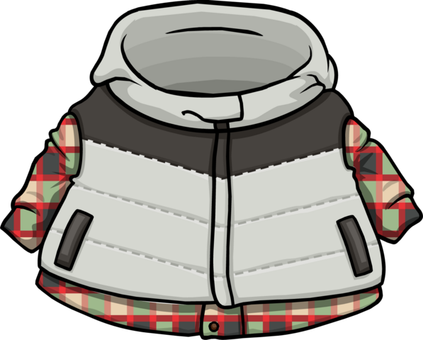 File:Evergreen Snow Vest clothing icon ID 4393.png