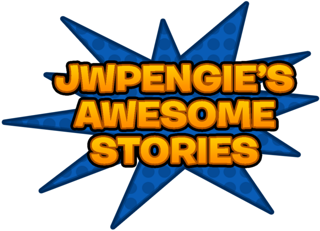 File:JWPengie's Awesome Stories Spoiler Alert font.png