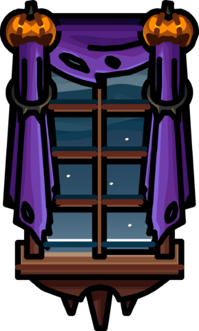 File:Jack-O-Lantern Curtains icon.png