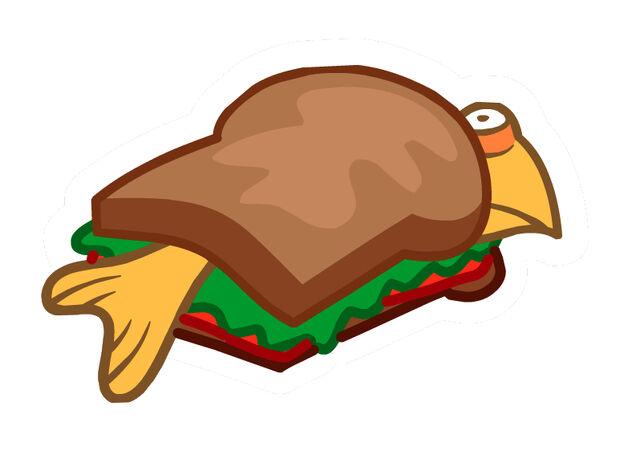 File:Sandwichpin.jpg