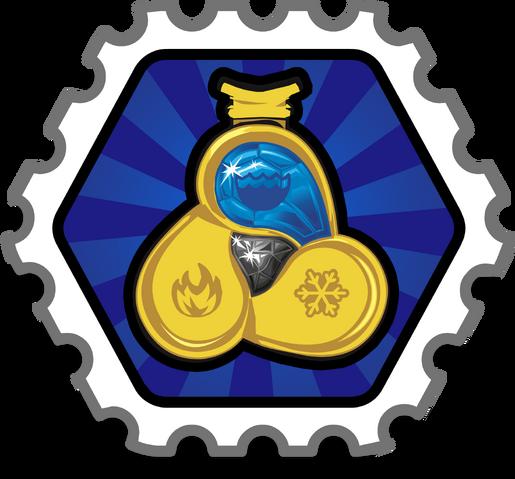 File:Water Ninja Stamp.png