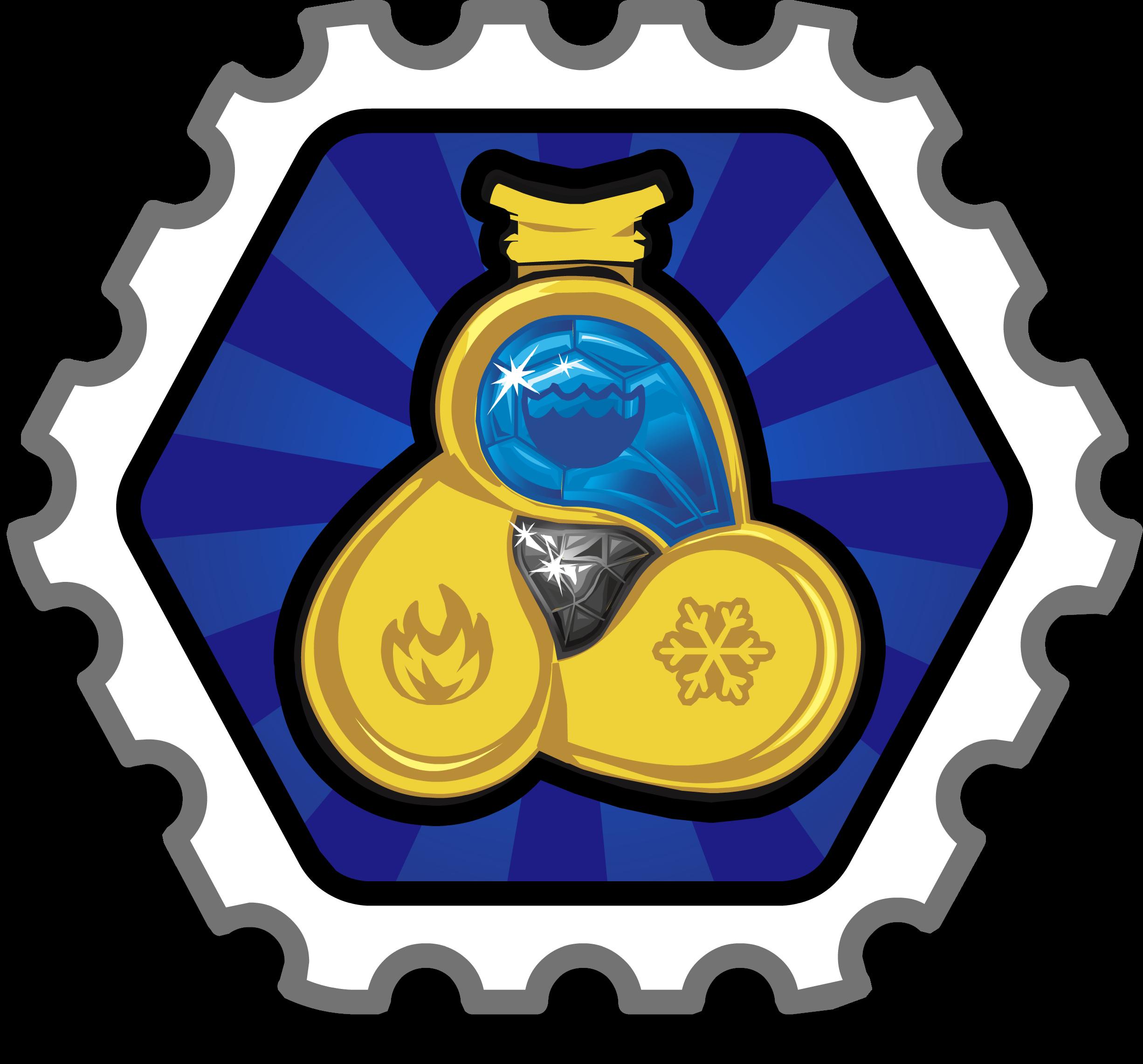 Water Ninja Stamp.png