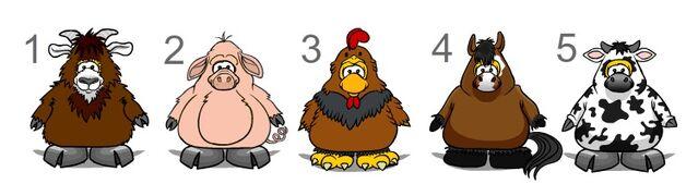 File:You Decide Animal Costume.jpg