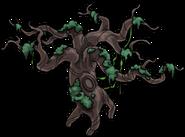 Ancient Tree 3
