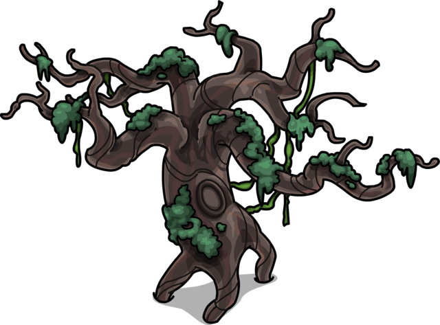 File:Ancient Tree 3.png