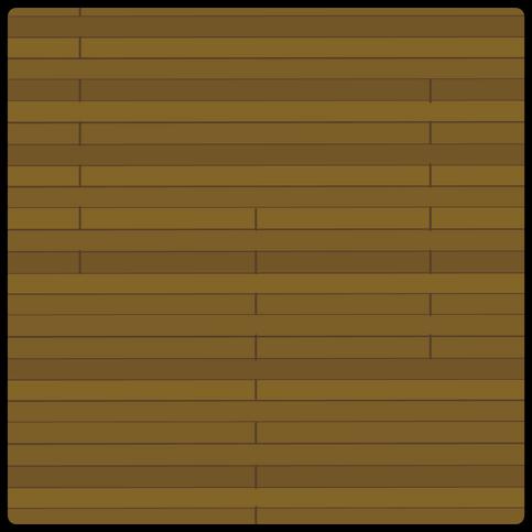 File:Bamboofloor.PNG