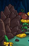 Cavemineclosed2
