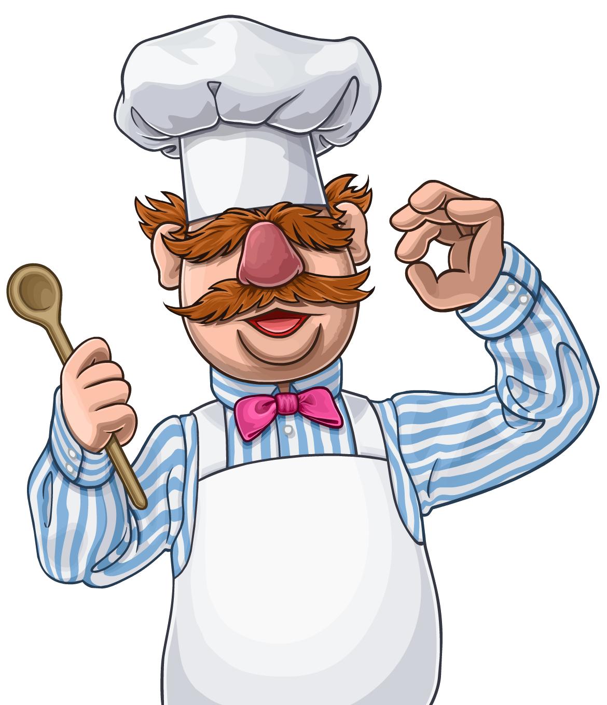 El chef sueco club penguin wiki fandom powered by wikia for Cuisinier png