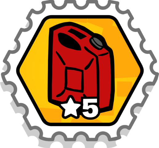 File:FuelRank5stamp.png