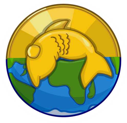 File:Holiday 2013 Party Icon.png