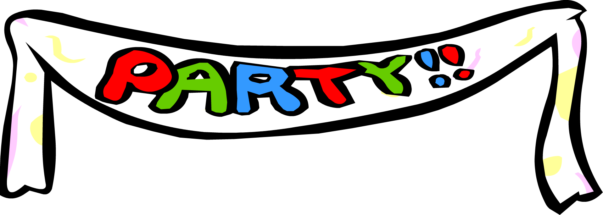 party banner club penguin wiki wikia clipart snowball fight throwing snowball clipart