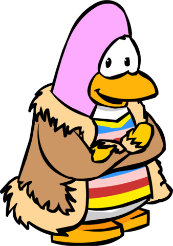 File:Pastel Suede Jacket June 2006 Penguin Style.PNG