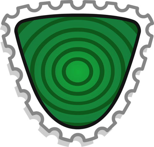 File:Shield (Green).png