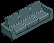 Slab Sofa sprite 001