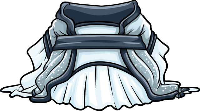 File:Snow Kimono clothing icon ID 4849.png