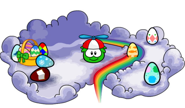 File:Easter Egg Cloud.png