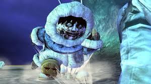 File:Ice Zombie Climber.jpg