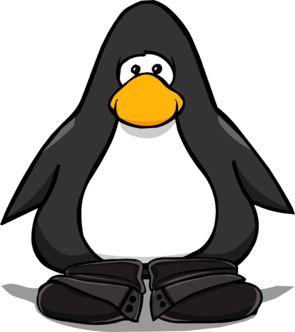 File:Nautical Boots PC.png