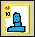 File:Squishy Power Card.png