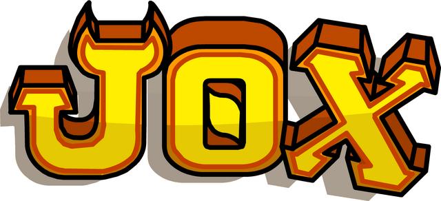 File:3D JOX Full.png