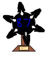 File:Bla87 Award.png