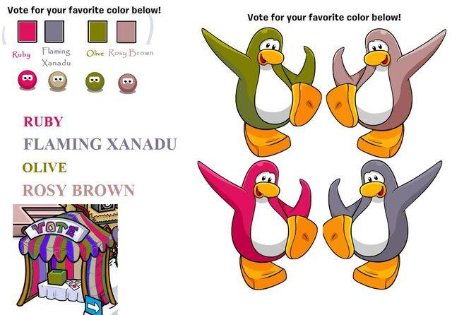 File:Colour Vote 2.jpg