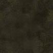 Fabric Dark Leather icon
