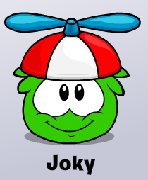 File:Joky.png.png