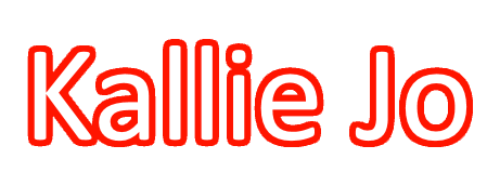 File:Kalliejo.png