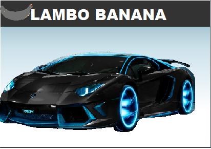 File:Lambo banana ssb4 char box.png