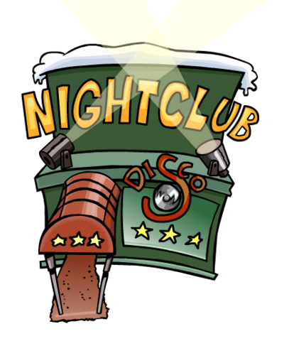 File:Night Club Building Earth Day 2011.png