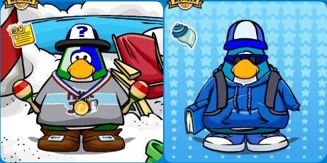File:Penguin036playercard.png