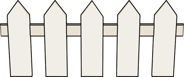 File:Picket Fence.PNG