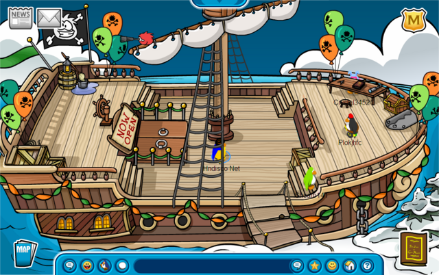 File:Pirate Migrator.PNG