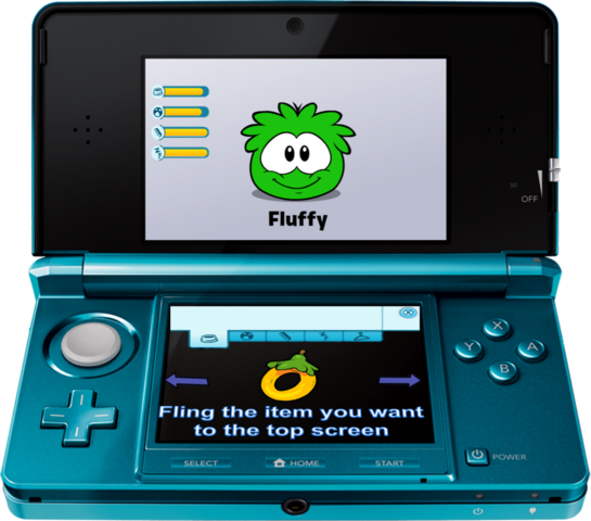 File:Puffles3DS.png