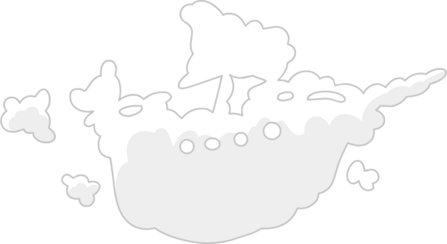 File:Super Hero Bounce Cloud Ship.png