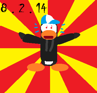 File:Carrot 5.png