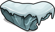 Frozen Ledge sprite 001