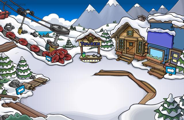 File:New Sport Village.png