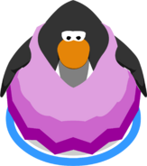 PurpleDressinGame