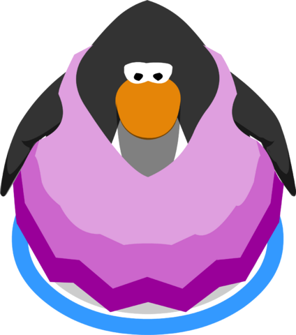 File:PurpleDressinGame.png