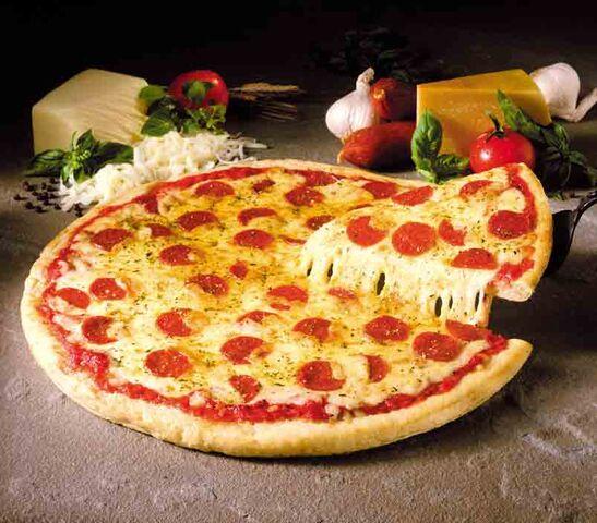 File:Realpizza.jpg