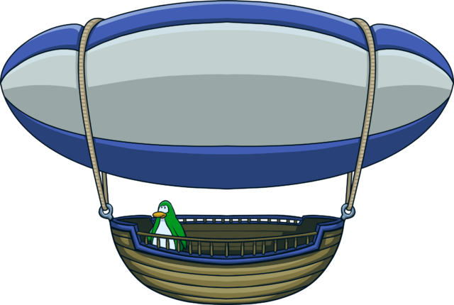File:Super Hero Bounce Hot Air Balloon Ship.png